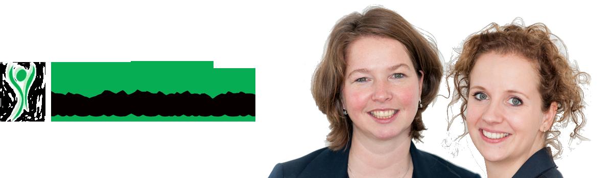 Logo-Nicole-Lieke-transp2