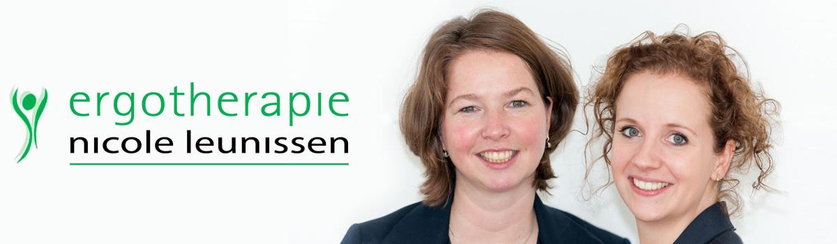Logo-Nicole-Lieke